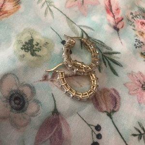 Jewelry - Women's gorgeous earrings